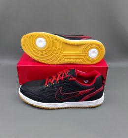 Sepatu Sneakers Nike KW Berkualitas Dan Bermutu