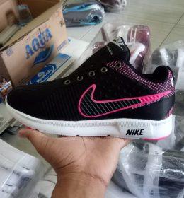 Sepatu Sneakers Nike KW Keren