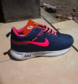 Sepatu Sneakers Nike KW Murah