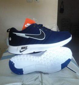 Sepatu Sneakers Pria Cocok Untuk Berolahraga
