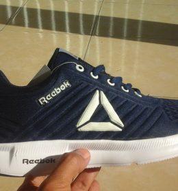 Sepatu Sneakers Reebok KW Terbaru