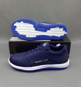 Sneakers KW Sepatu Adidas Harga Murah Terbaru