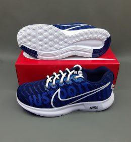 Sneakers Nike KW Harga Terjangkau Bahan Berkualitas