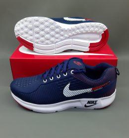 Sneakers Nike Sepatu KW Berkualitas