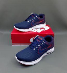 Sneakers Nike Sepatu KW Bermutu Tinggi