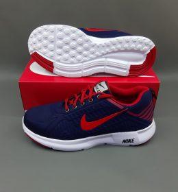 Sneakers Nike Sepatu KW Harga Termurah