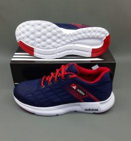 Sneakers Nike Sepatu KW Terbaru Dan Termurah