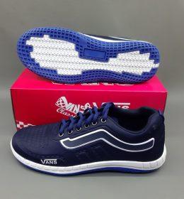 Sneakers Vans Sepatu KW Harga Merakyat
