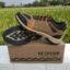 grosir sepatu beckham paramount indonesia
