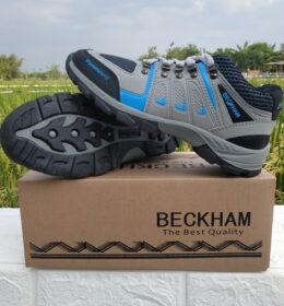 pabrik sepatu beckham paramount harga pasti murah