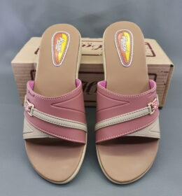 sandal wanita murah
