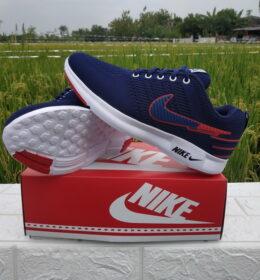 Sepatu Nike Model Terbaru Harga Termurah