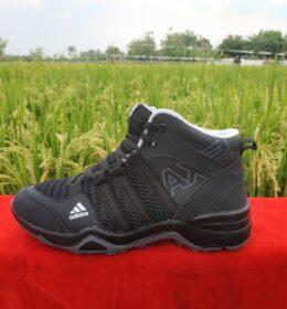 Sepatu Safety Nike Murah Meriah