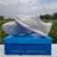 Sepatu Yongki Komaladi 100% Asli Harga Cuci Gudang