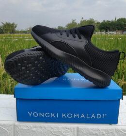 Sepatu Yongki Komaladi Original Harga Cuci Gudang