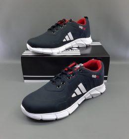 Grosir Sepatu Adidas Mahal Dan Mewah