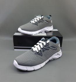 Grosir Sepatu Sneakers Grey Green Adidas