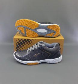 Sepatu James Sport Anti Selip Dan Tahan Lama