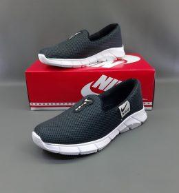 Sepatu Nike Sleep On Ringan Dan Lentur