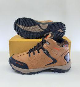 Sepatu Pendaki Gunung Owen Paramount