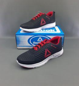 Sepatu Reebok KW Berkualitas Harga Terjangkau