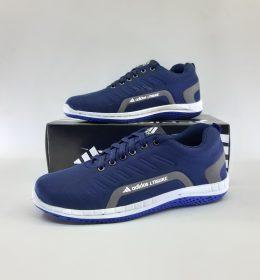Sepatu Adidas Pria Murah Meriah Harga 61 ribu