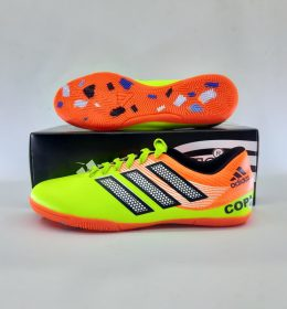 Sepatu Futsal Adidas Termurah Berkualitas