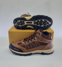 Sepatu Kuat Dan Kokoh Beckham Panther Termurah