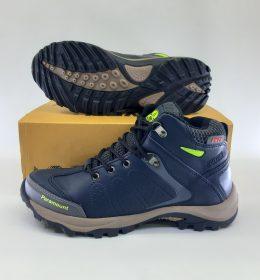 Sepatu Kuat Dan Kokoh Owen Paramount