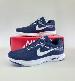 Sepatu Nike Pria Navy Harga Fantastis