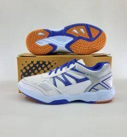 Sepatu Olahraga Sanagat Cocok Untuk Bulu Tangkis