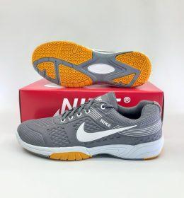 Sepatu Pria Termurah Grey Color