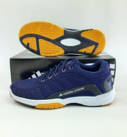 Sepatu Sneakers Navy Adidas Murah