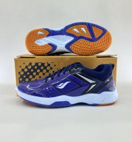 Sepatu Untuk Bulu Tangkis Harga Sangat Terjangaku