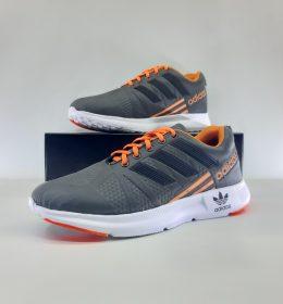 Sepatu Adidas Fashionable Murah Meriah