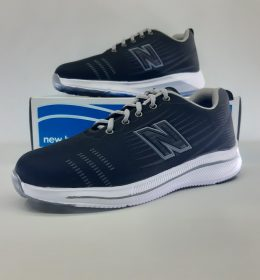 Sepatu New Balance Paling dicari