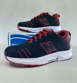 Sepatu New Balance Terkeren Termurah
