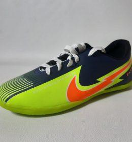 Sepatu Futsal Nike Berkualitas Dan Termurah