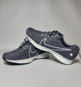 Sepatu Nike Run cocok Untuk Fashion Atau Olahraga