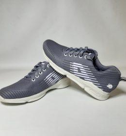 Sneakers Pria Harga Murah Model Berkelas