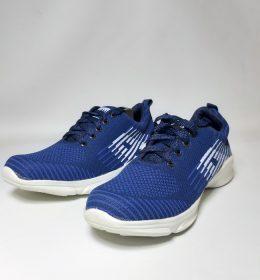 Sneakers Terbaru Model Kekinian