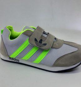 Sepatu Anak Model Terbaru Saat Ini