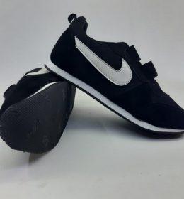 Sepatu Anak Nike Terbaik Masa Kini