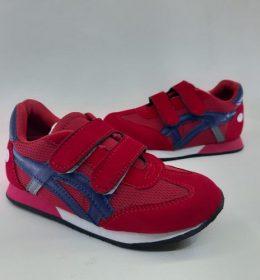 Sepatu Fashion Anak Terkeren