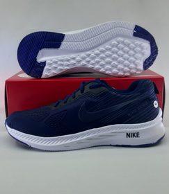 sepatu Sneakers santai dan gaul