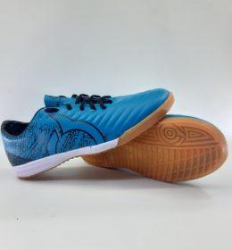 Sepatu Futsall Mewah
