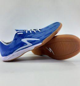 Sepatu Futsal Kwalitas Bagus