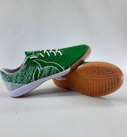 Sepatu Futsal Keren Paling MUrah