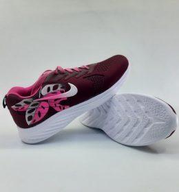 Sepatu Cewek Imut