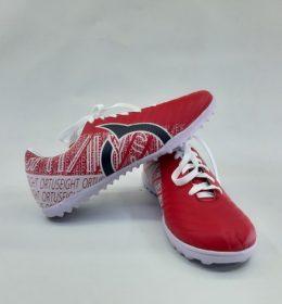 sepatu futsal Indonesia